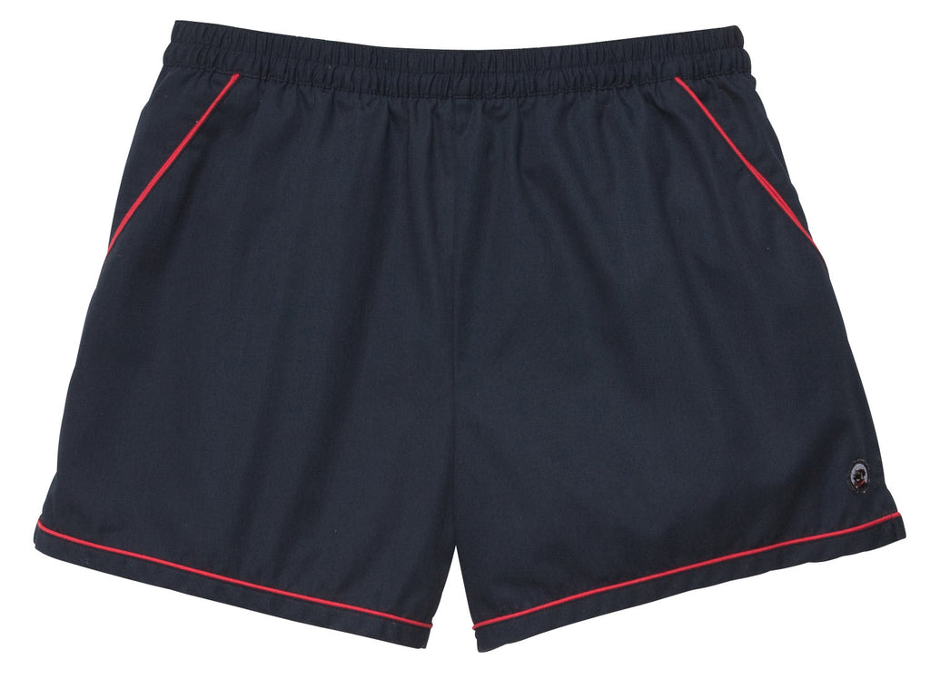 Hackett Short - Navy