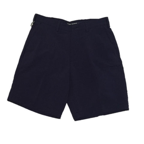 Performance Drift Short - Navy