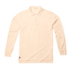 Richmond Polo - Long Sleeve