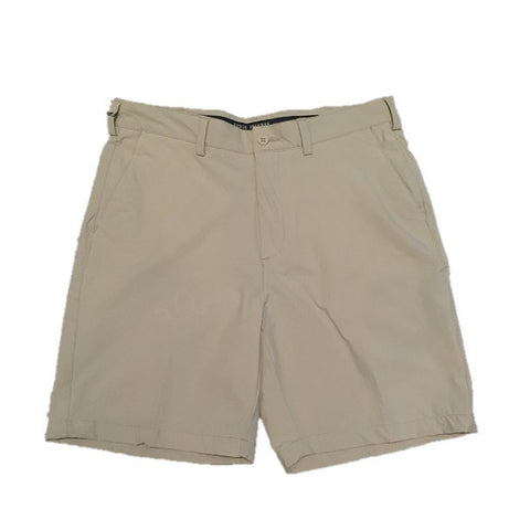 Performance Drift Short - Stone