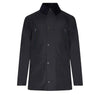 Bankside Jacket - Navy