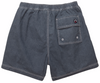 Hatchie Short - Washed Navy