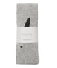 Liewood Rabbit Stockings (Grey)