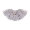 Mimi & Lula Fairy Dust Tutu (Grey)