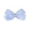 Verity Jones Medium Bluebell Hair Clip