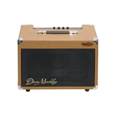 Dean Markley AG30 Acoustic Guitar Amp