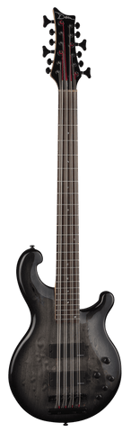 Dean Rhapsody 12 string Bass
