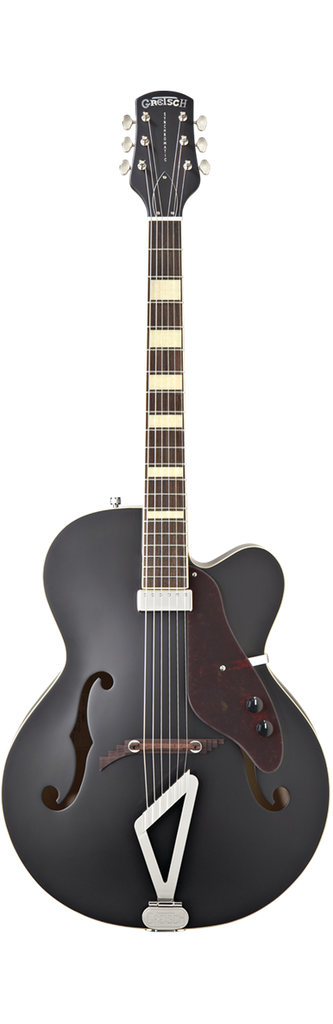 Gretsch G100BKCE Synchromatic Arch Top