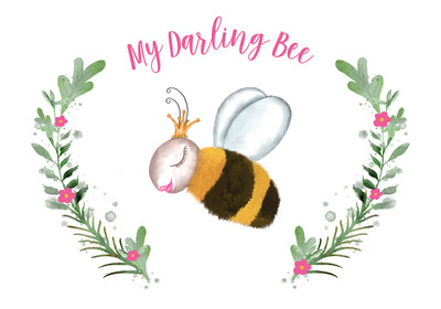 My Darling Bee