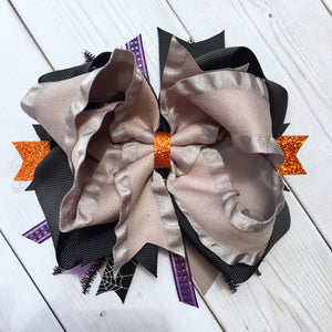 Spellbound Boutique Hair Bow