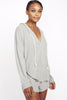 Honey Punch loose fitting Top