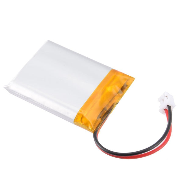 Lithium Polymer Battery - Level Sense (by Sump Alarm Inc.)