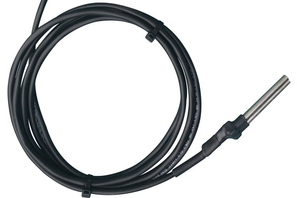Conductivity Probe Sensor - Level Sense (by Sump Alarm Inc.)