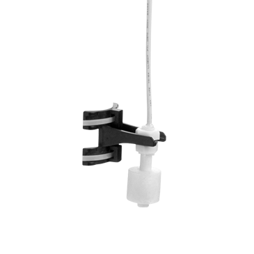 Clamp on Float Switch Kit. - Level Sense (by Sump Alarm Inc.)