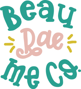 Beau Rae Me Co.
