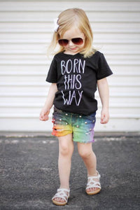 Born_This_Way_Lady_Gaga_Special_Needs_Kids_Cool_Trendy_Urban_Graphic_Tee_Down_Syndrome_Autism