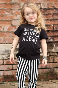Dear_Monday_Go_Step_On_A_Lego_Trendy_Cool_Urban_Kids_Graphic_Tee