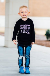 Dear_Monday_Go_Step_On_A_Lego_Trendy_Cool_Urban_Kids_Graphic_Tee_Long_Sleeve_Hooded