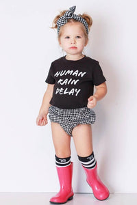 Human_Rain_Delay_Trendy_Cool_Funny_Kids_Graphic_Tee