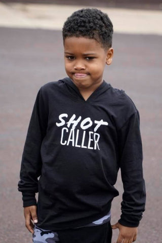 Shot_Caller_Long_Sleeve_Hooded_Kids_Graphic_Tee_Urban_Trendy_Kids_Clothes