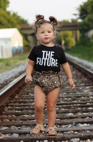 The_Future_Urban_Trendy_Kids_Cool_Graphic_Tee