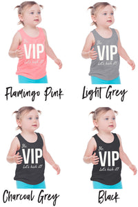Yo_VIP_Lets_Kick_It_Vanilla_Ice_Kids_Shirt_Trendy_Cool_Kids_Clothes_tank_top_mockups