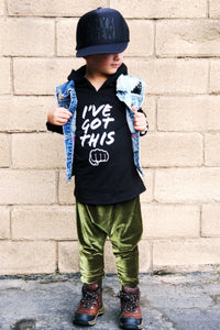 i've_got_this_fist_bump_long_sleeve_Urban_Trendy_Kids_Cool_Graphic_Tee