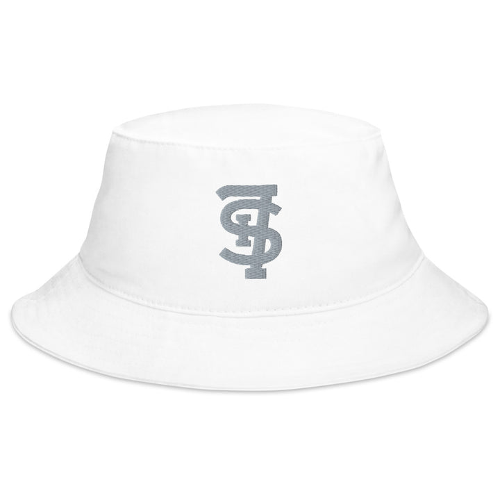 7th inning stretch Bucket Hat