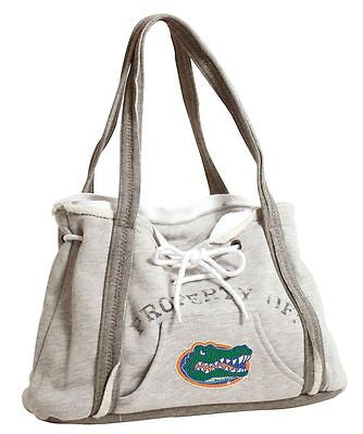 Florida Gators Hoodie Purse (OUT OF STOCK)