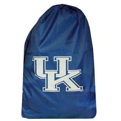 Kentucky Wildcats Laundry Bag