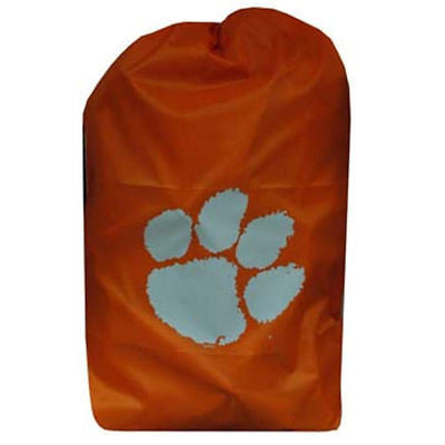 Clemson Tigers Laundry Bag