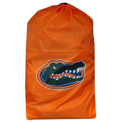 Florida Gators Laundry Bag