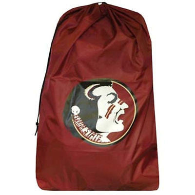 Florida State Seminoles Laundry Bag