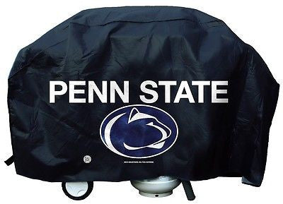 Penn State Deluxe Grill Cover OUT OF STOCK