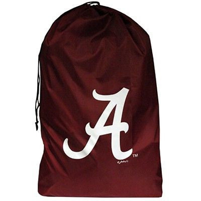 Alabama Roll Tide Laundry Bag