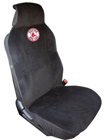 Boston Red Sox Auto Seat Cover (OUT OF STOCK)