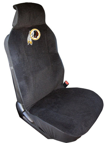 Washington Redskins Auto Seat Cover