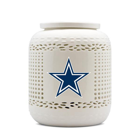 Dallas Cowboys Aroma Night Light