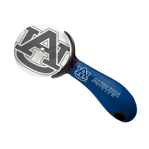 Auburn Tigers Pizza Cutter