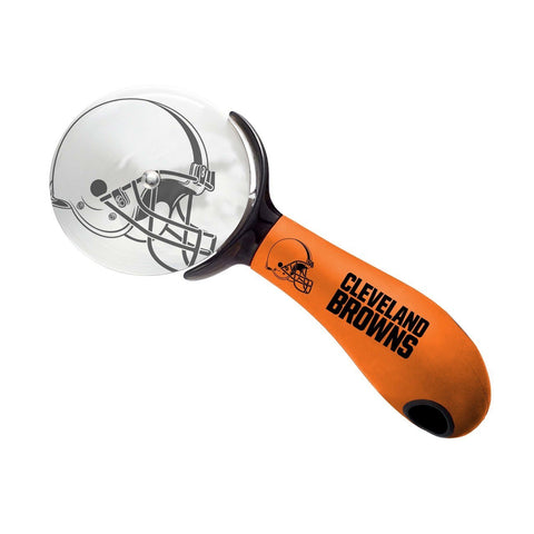 Cleveland Browns Pizza Cutter