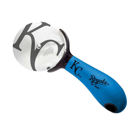 Kansas City Royals Pizza Cutter
