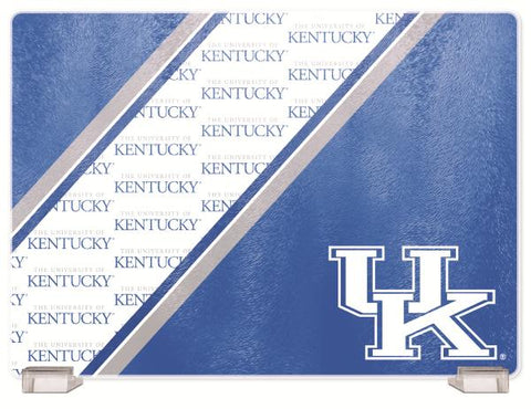 Kentucky Wildcats Kitchen Cutting Board