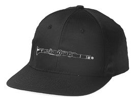 Ball Cap - Clarinet Ball Cap