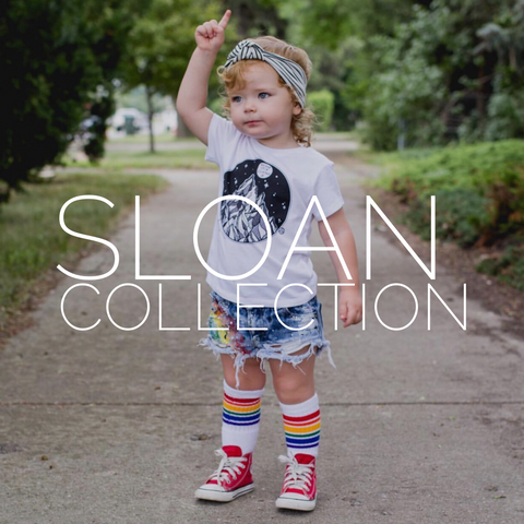 The Sloan Collection