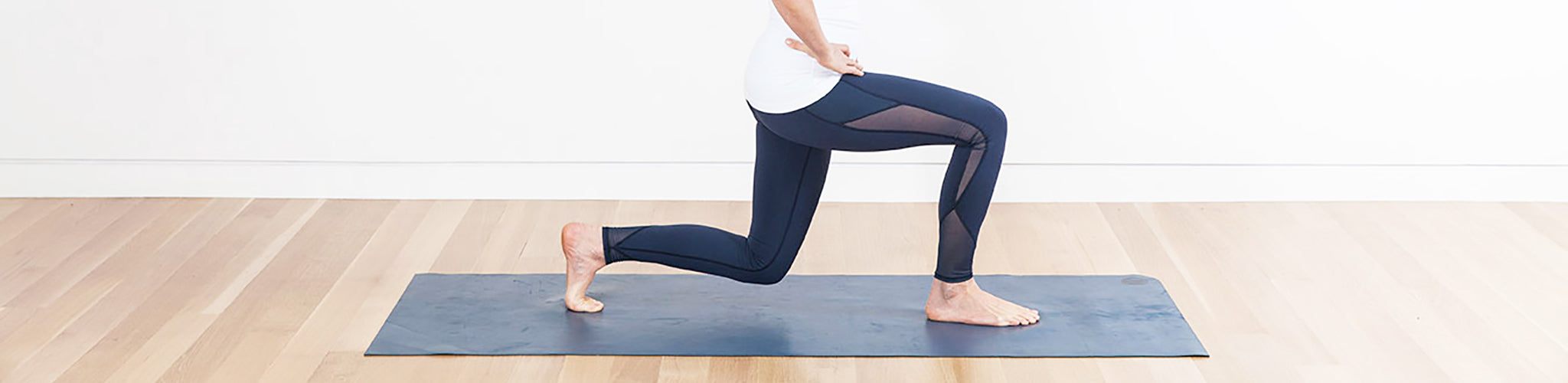 https://www.bodylove-pilates.com/ daily  https://www.bodylove-pilates.com/products/an-introduction-to-bodylove-pilates  2020-05-03T21:30:28-04:00 daily  https://cdn.shopify.com/s/files/1/0985/0568/products/workout-demo.jpg?v=1480114575  An Introduction ...