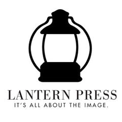 Lantern Press Collection