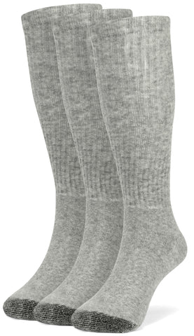 Girls' Socks