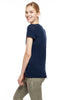 sundry crew neck t-shirt