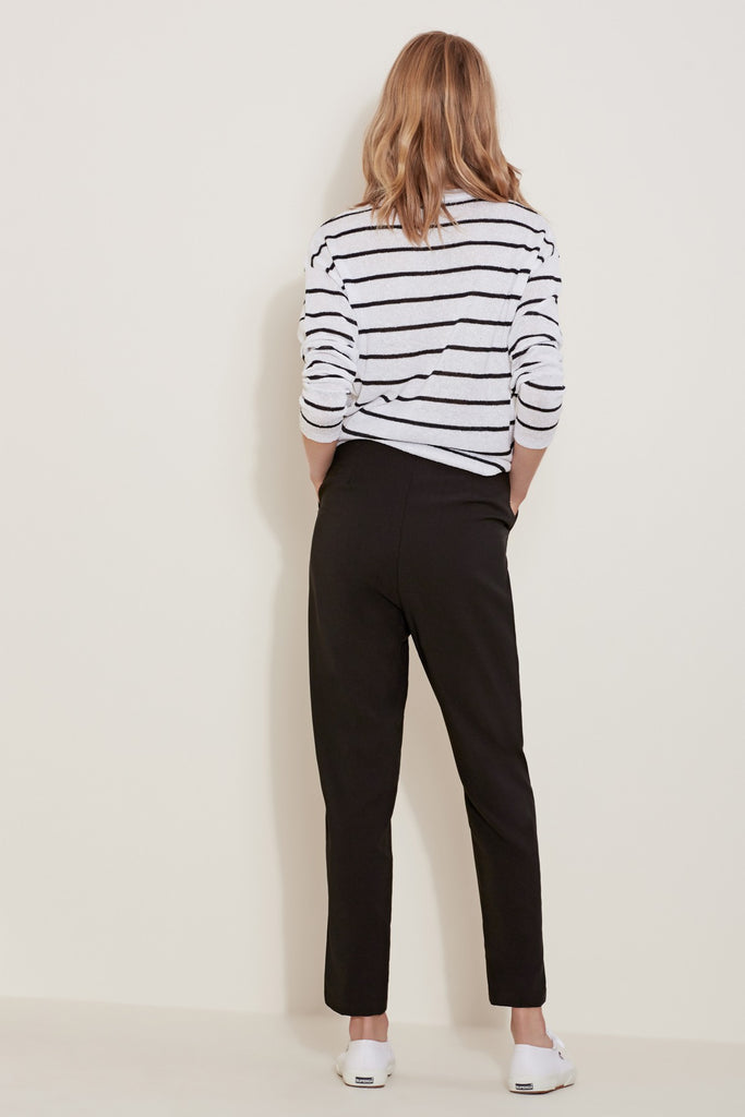 The at a glance pant from The Fifth Label