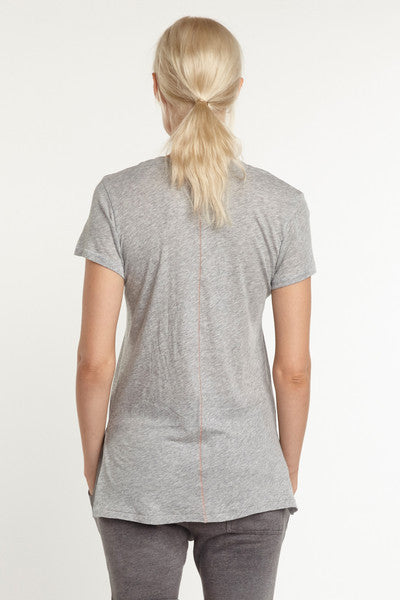 Sale grey t-shirt The Store